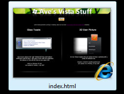 Download HTML Thumbnails Addon